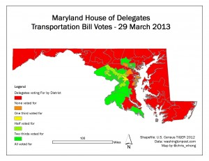 Votingmaps