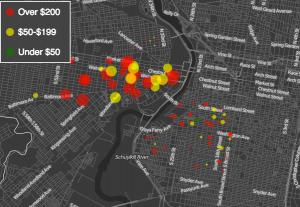 Philly_Bike_Theft_Data__January_2010_thru_September_16th_2013