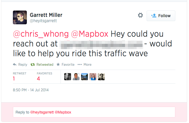 Cursor_and_Twitter___heyitsgarrett___chris_whong__Mapbox_Hey_could_...-2