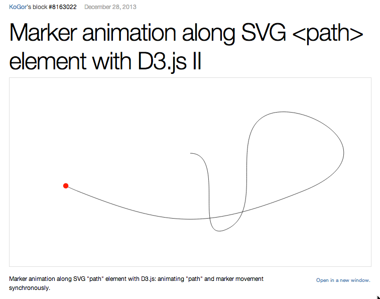 Cursor_and_Marker_animation_along_SVG__path__element_with_D3.js_II