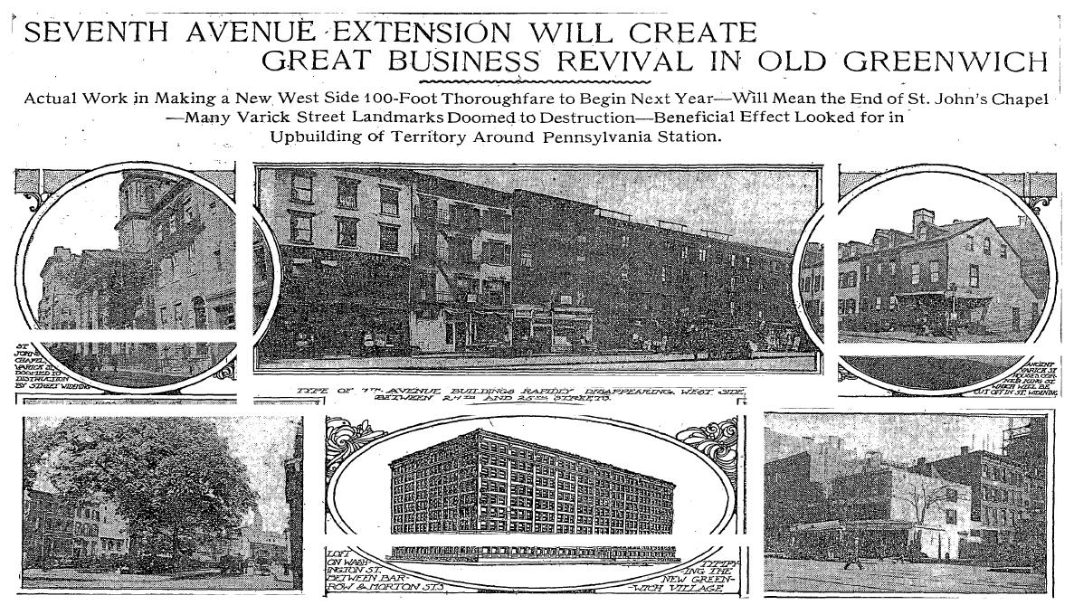 1911.pdf