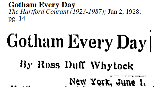 1928hartfordcourant.pdf