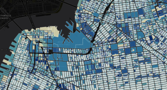 Untitled_Map_2___CartoDB