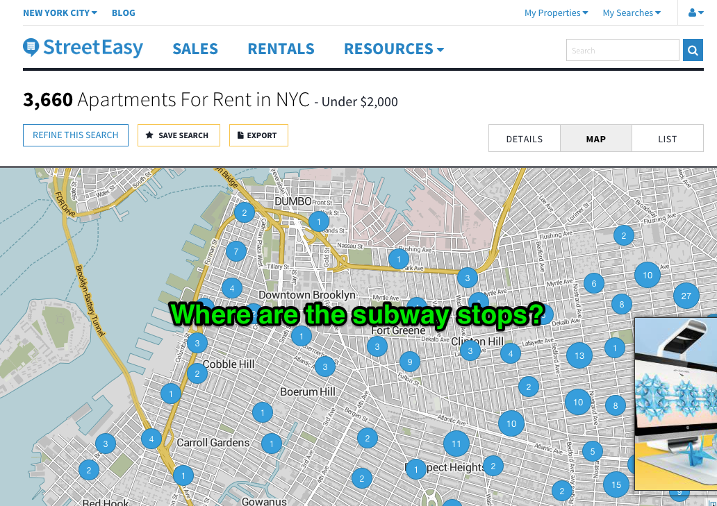 Cursor_and_NYC_Apartments_for_Rent___StreetEasy