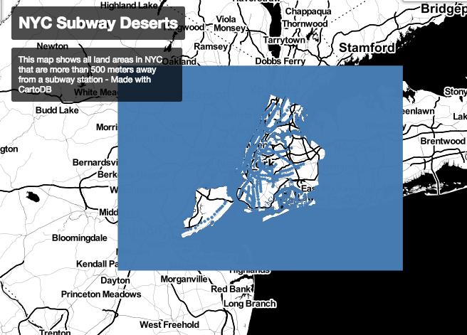 Subway_Deserts