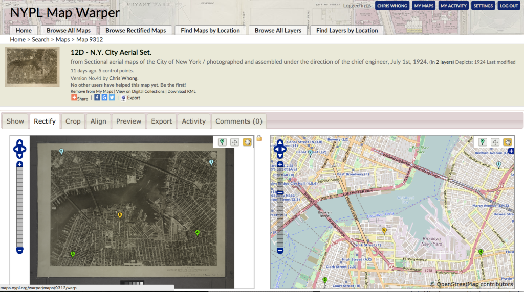 NYPL_Map_Warper__Viewing_Map_9312